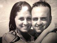 Angela Patrizia & Antonio